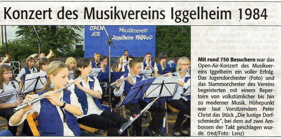 Openair2010.1
